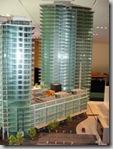 centerpoint-condominiums